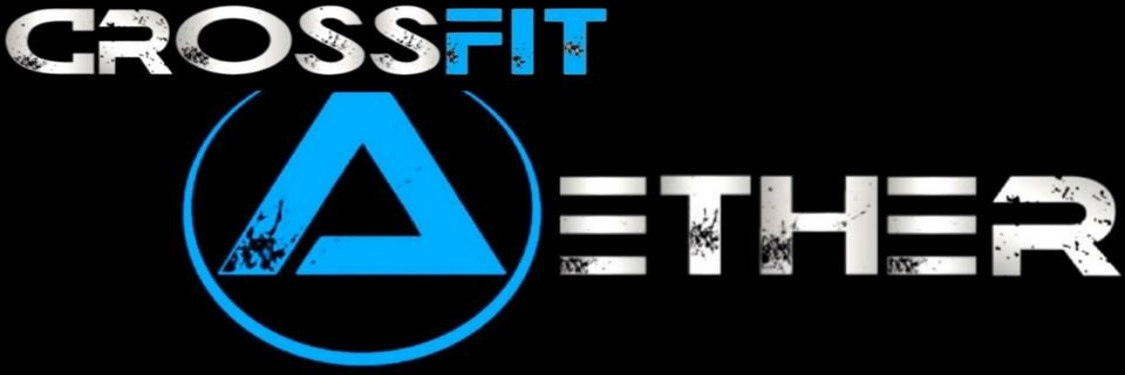 Crossfit Aether