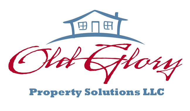 Old Glory Property Solutions