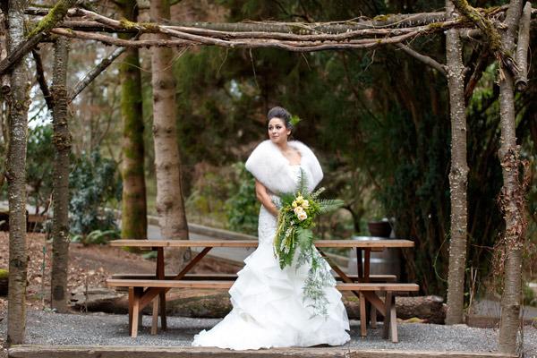 JM Cellars Weddings in Woodinville 2016 image by Amelia Soper PhotographyJM Cellars Weddings in Woodinville 2016 image by Amelia Soper Photography
