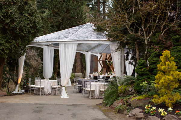 JM Cellars Weddings in Woodinville 2016 image by Amelia Soper Photography