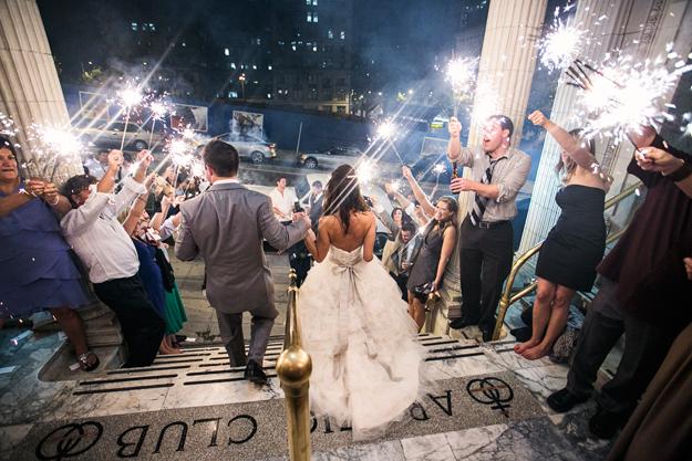 downloadable wedding photo checklist