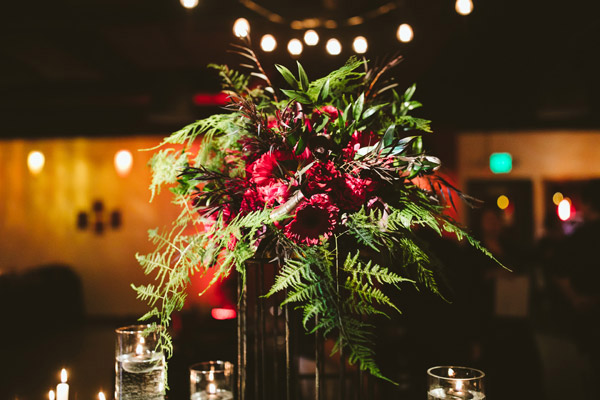 Weddings in Woodinville 2017 - Redhook Brewery   B&E Lucky in Love Blog