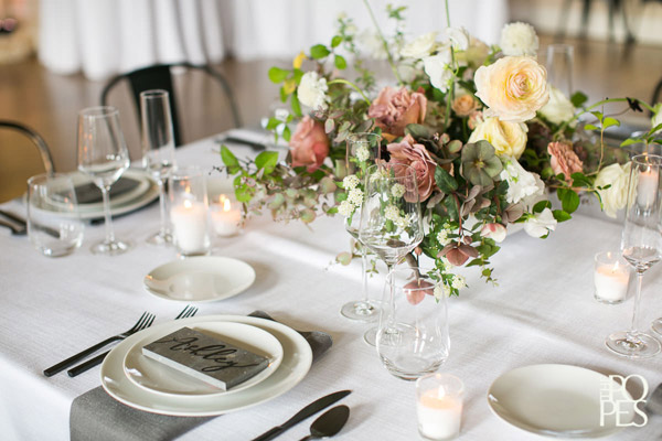 Weddings In Woodinville 2017 - Hollywood Schoolhouse | B&E Lucky in Love Blog