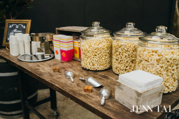 Weddings in Woodinville 2017 - JM Cellars | B&E Lucky in Love Blog