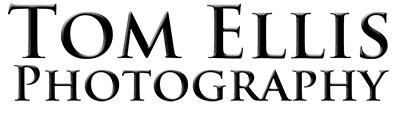 TomEllis_2018_Photography_Logo.jpg