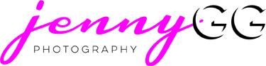 JennyGG_2018_Photography_Logo.jpg