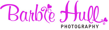 BarbieHull_2018_Photography_Logo.jpg