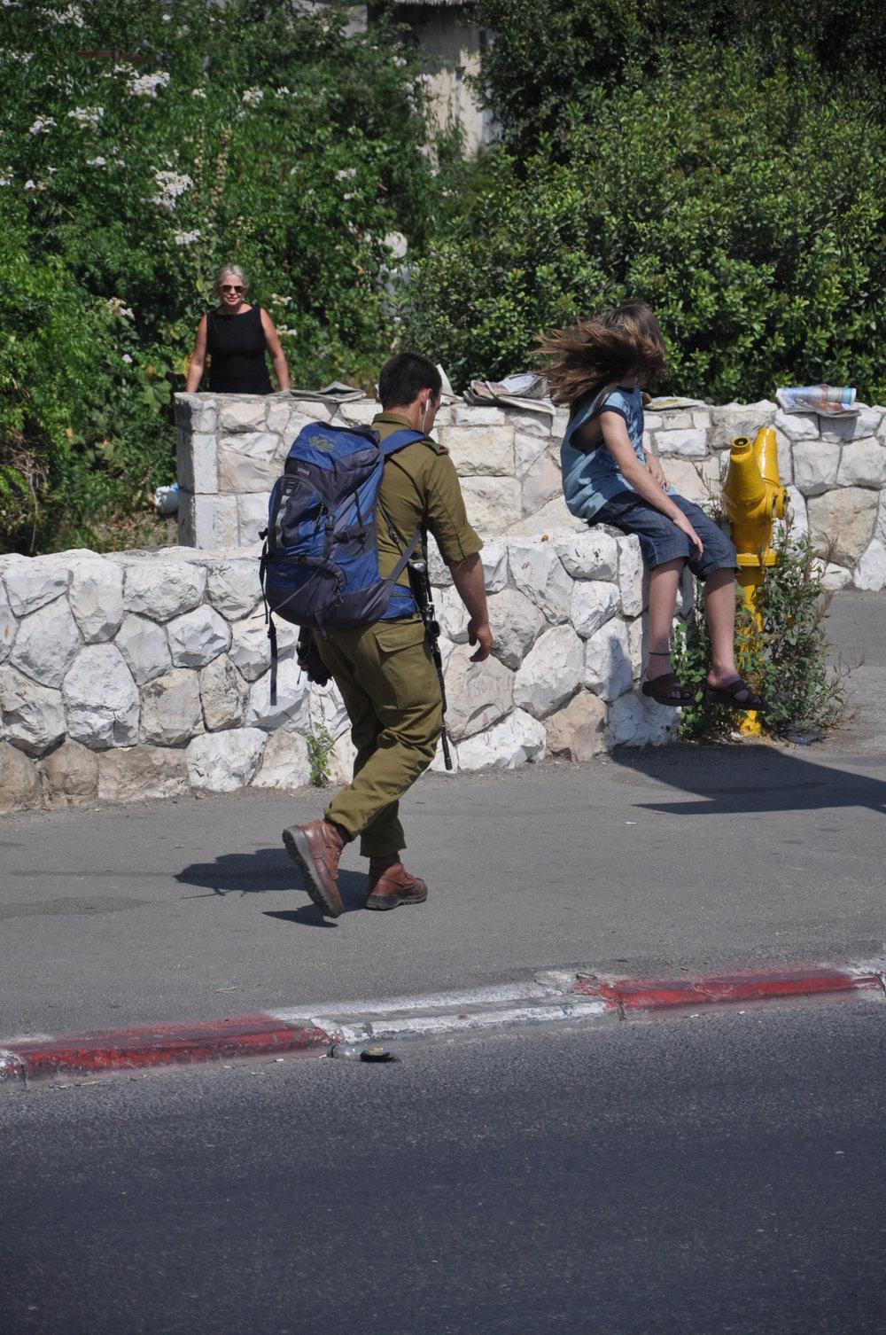 Israel Day 1 074.JPG