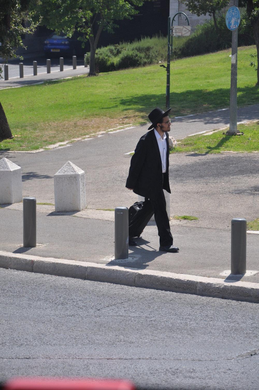 Israel Day 1 075.JPG