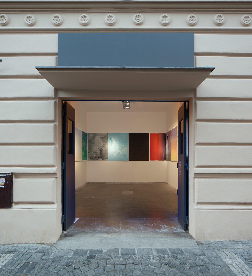 Tomas_Predka_Galerie SPZ.jpg