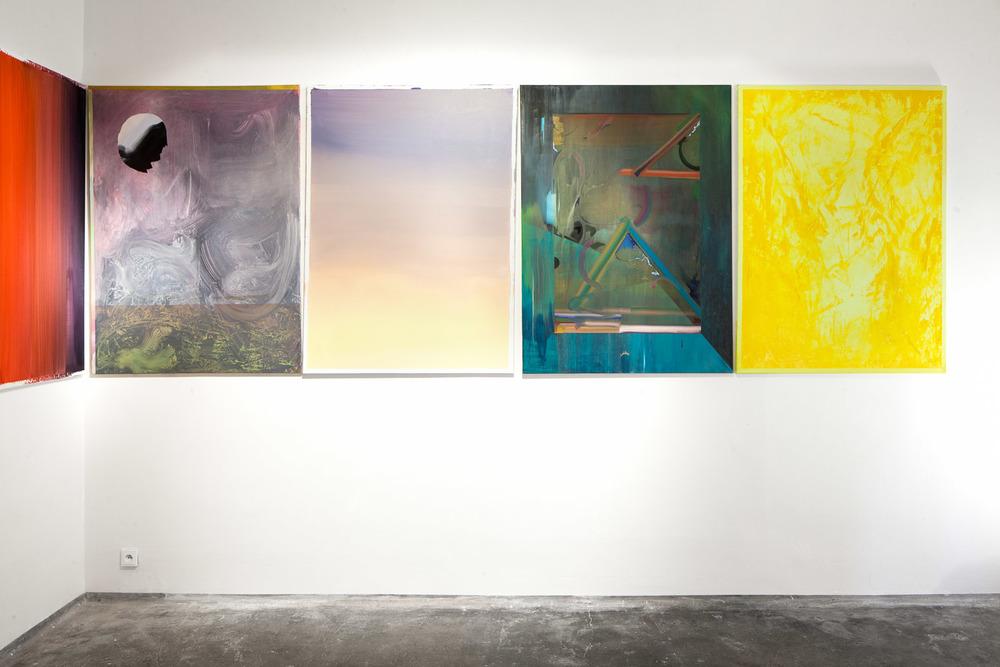 Tomas_Predka_Galerie SPZ (1).jpg