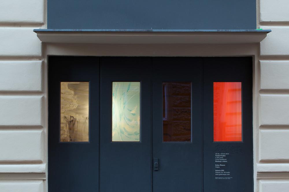 Tomas_Predka_Galerie SPZ (2).jpg