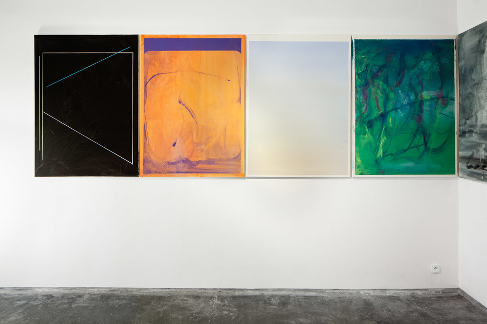 Tomas_Predka_Galerie SPZ (3).jpg