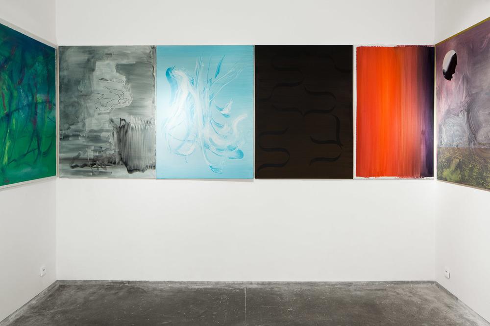 Tomas_Predka_Galerie SPZ (4).jpg