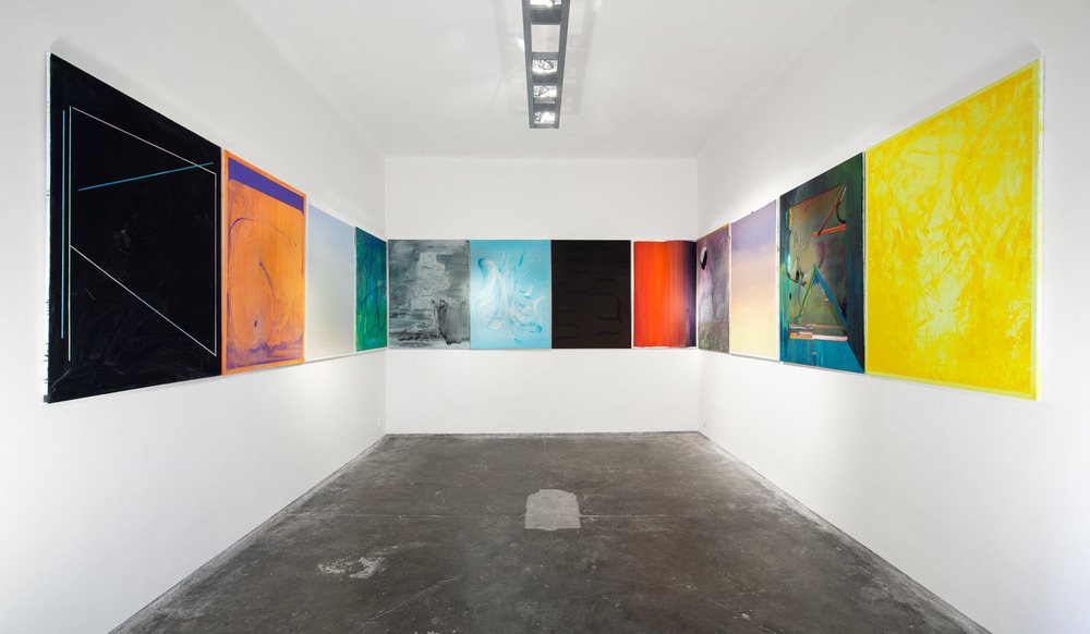 Tomas_Predka_Galerie SPZ (5).jpg