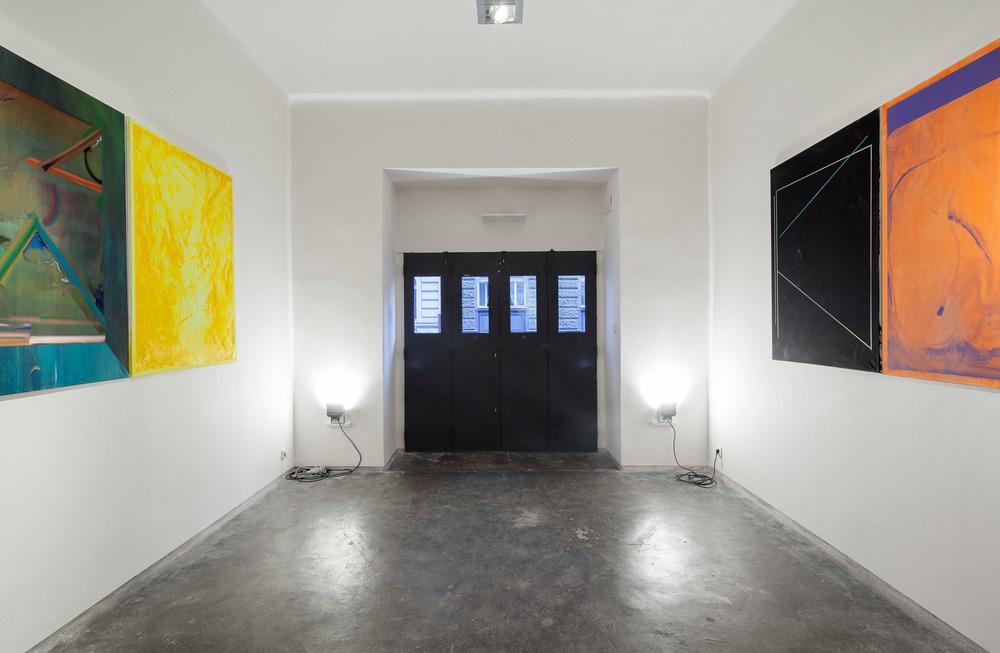 Tomas_Predka_Galerie SPZ (6).jpg