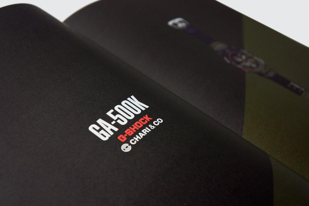 g-shock book_006-007.jpg