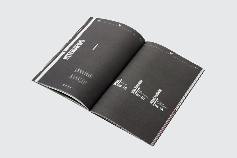 g-shock book_026-027.jpg