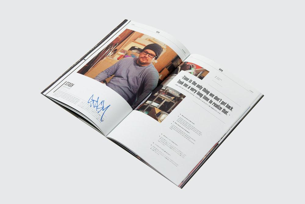 g-shock book_028-029.jpg