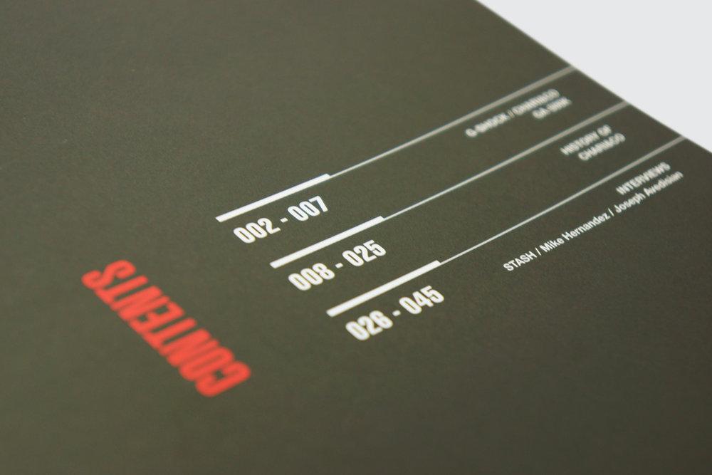g-shock book_contents.jpg