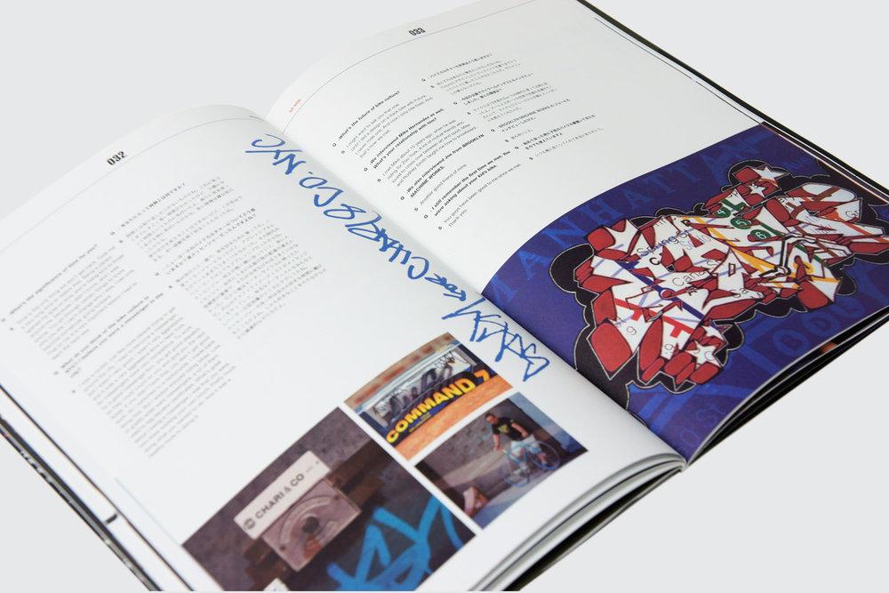 g-shock book_032-033.jpg