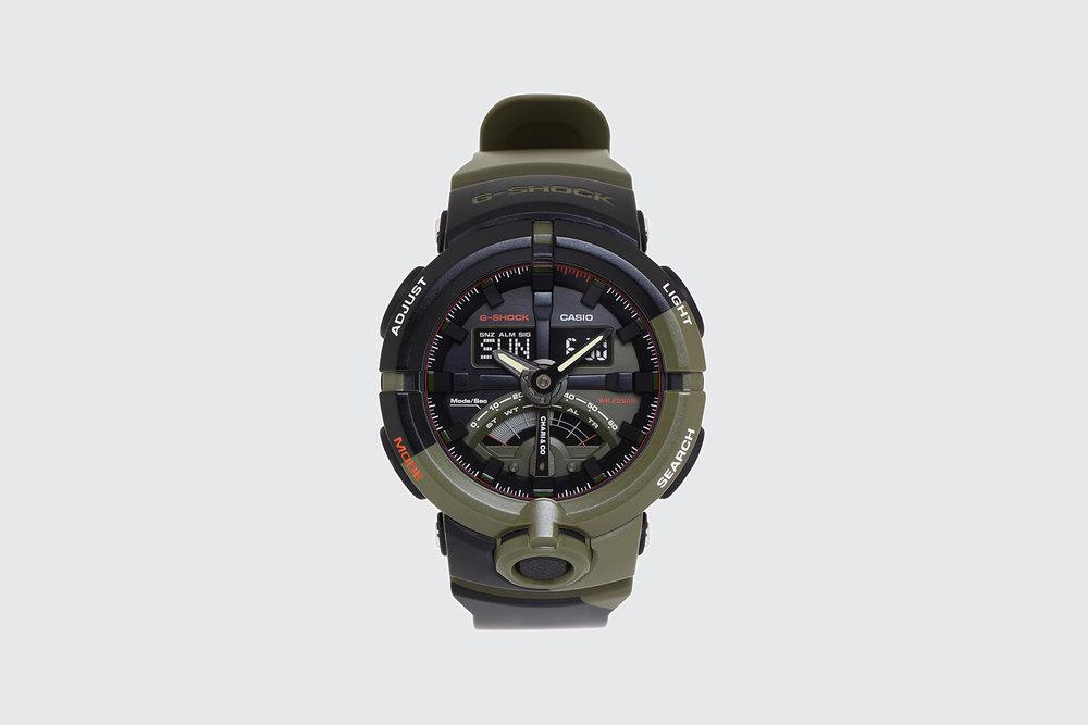 ga500k_watch front.jpg