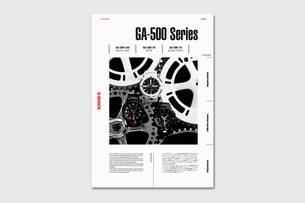 ga500 poster_001.jpg
