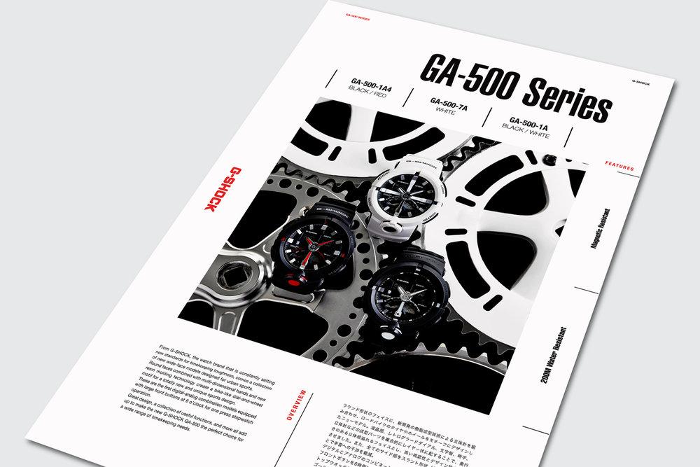 ga500 poster_002.jpg