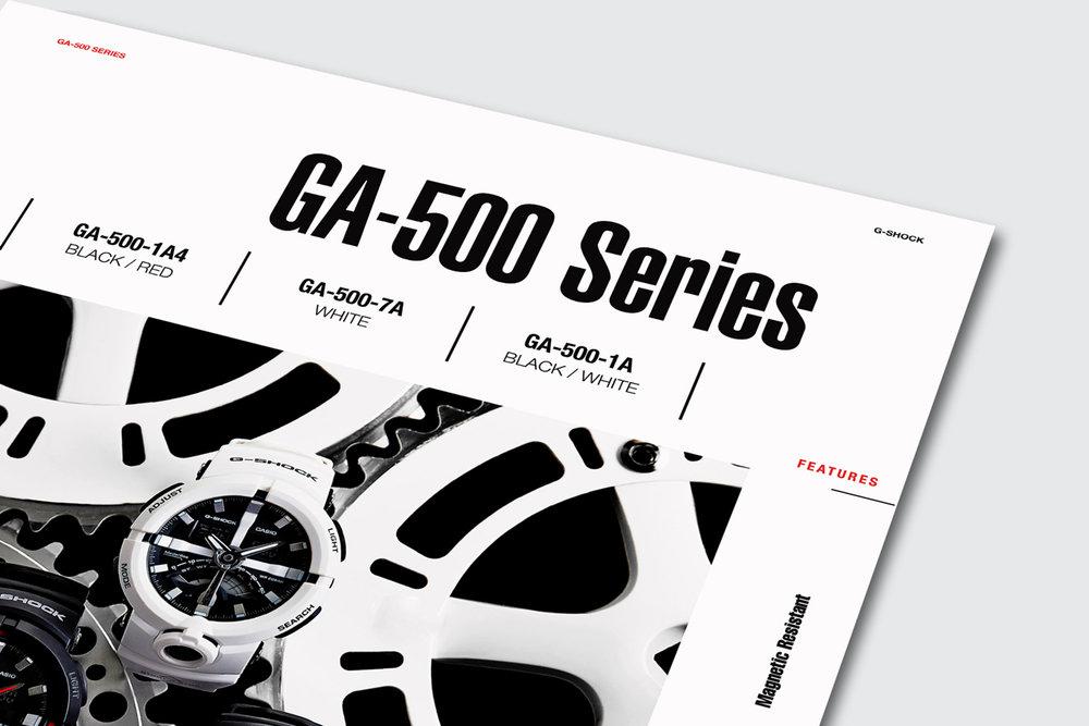 ga500 poster_003.jpg