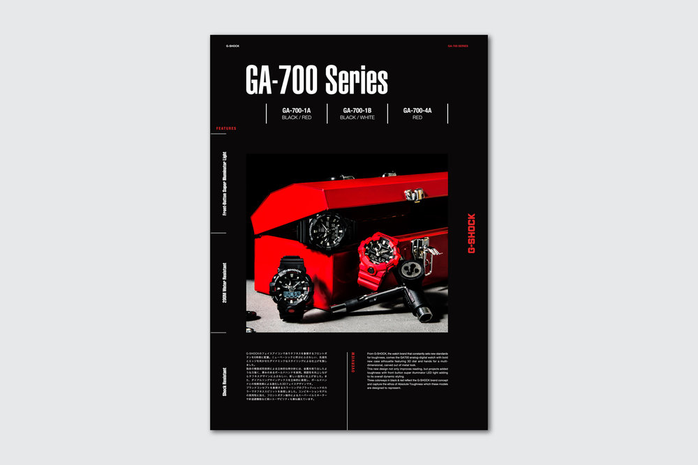 ga700 poster_001.jpg