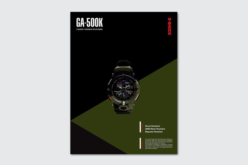 ga500k poster_001.jpg