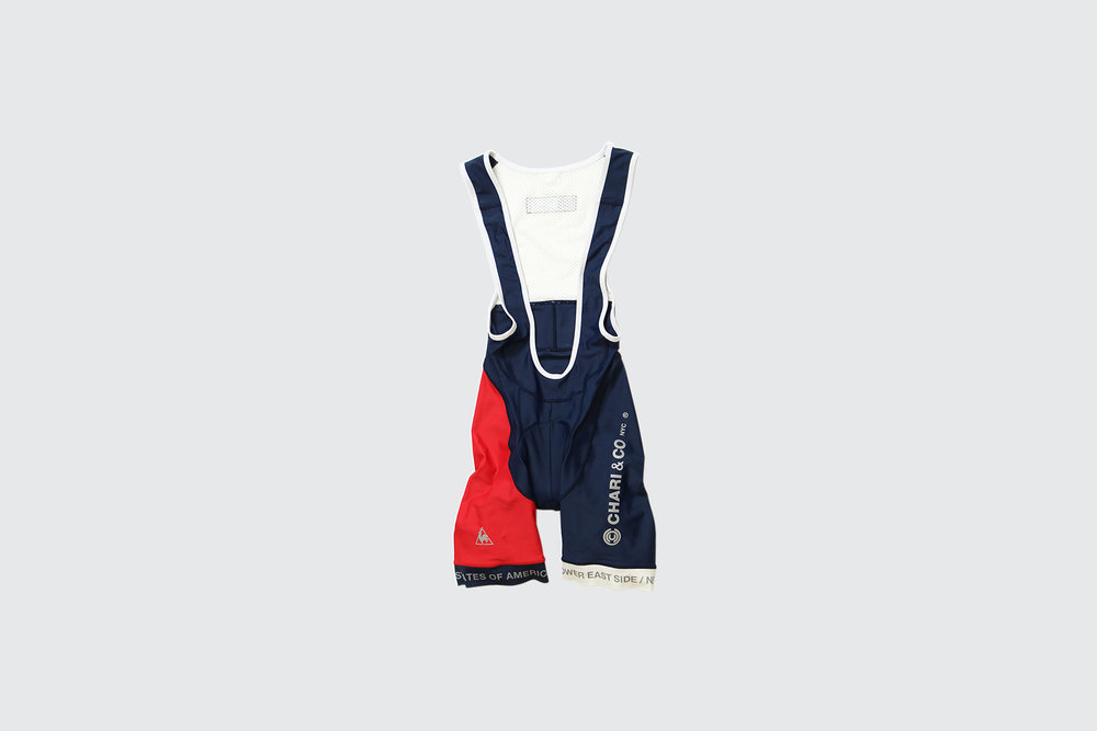 le coq_bib shorts.jpg
