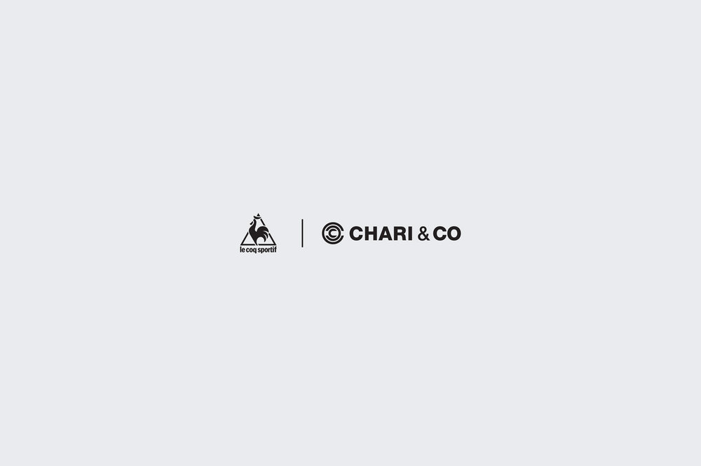 logo_le coq-1.jpg