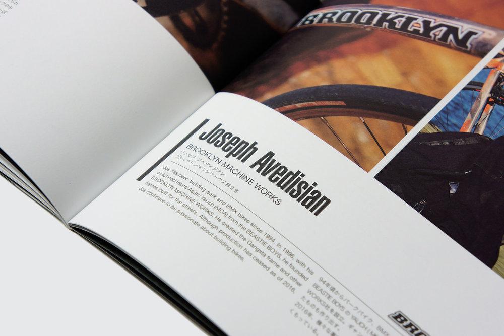 g-shock book_040-041 2.jpg