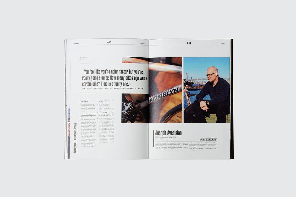 g-shock book_040-041.jpg