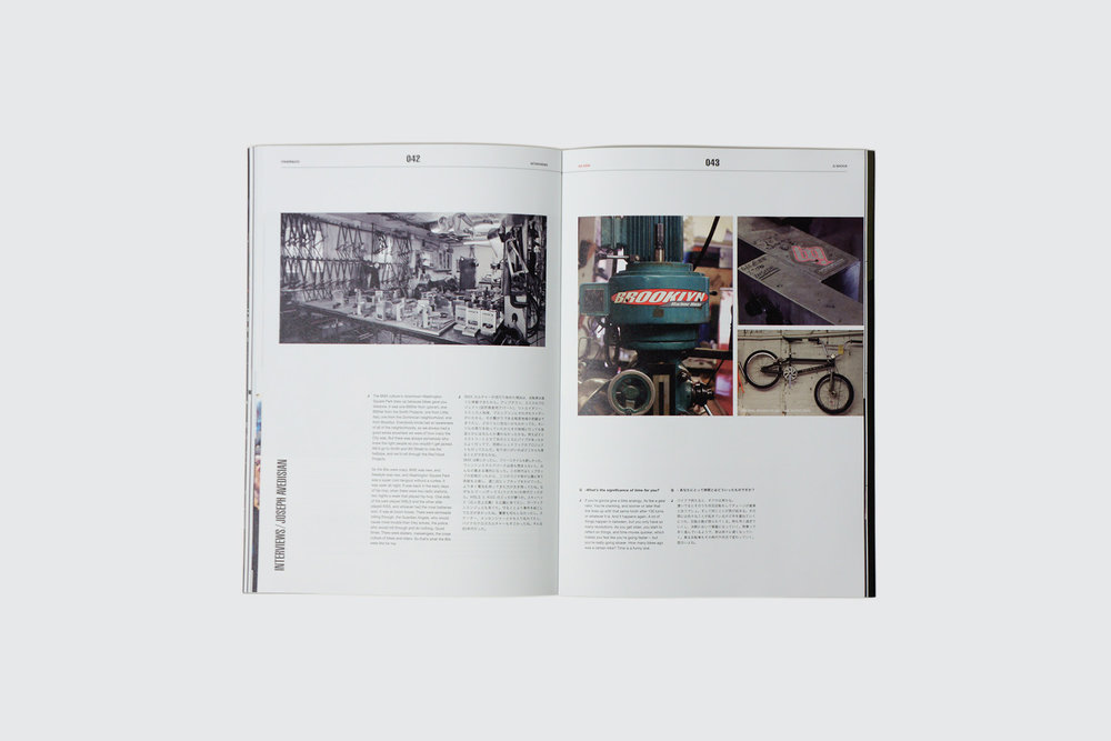 g-shock book_042-043.jpg