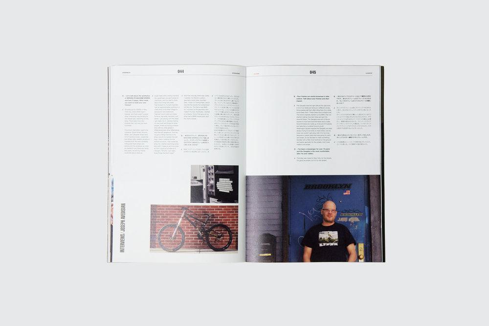 g-shock book_044-045.jpg