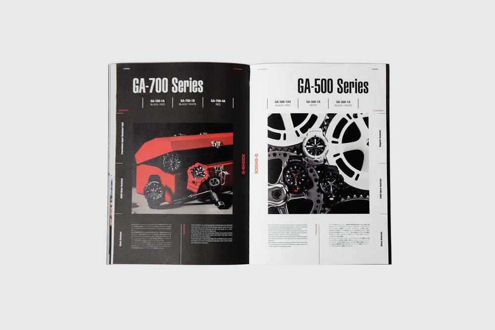 g-shock book_ga500 700.jpg
