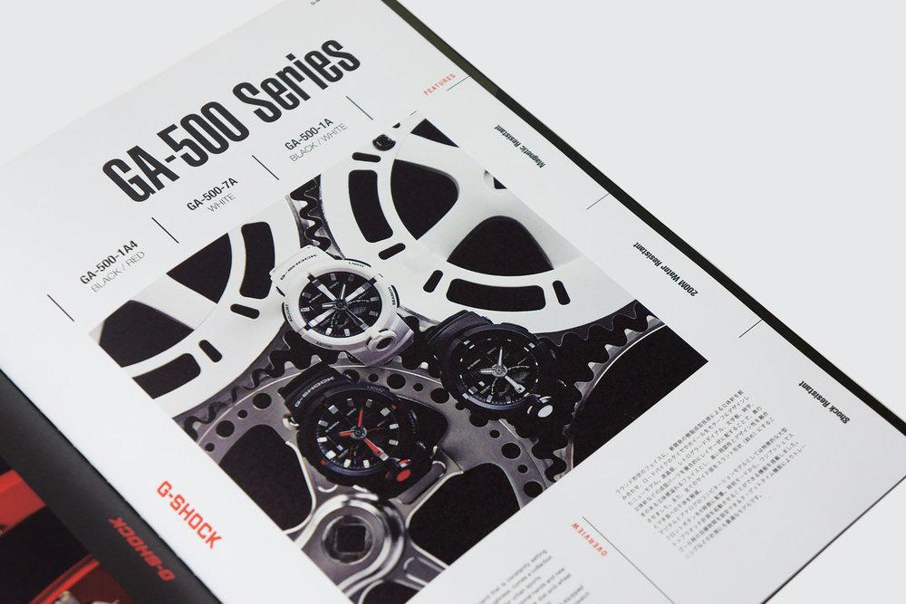 g-shock book_ga500 series 2.jpg