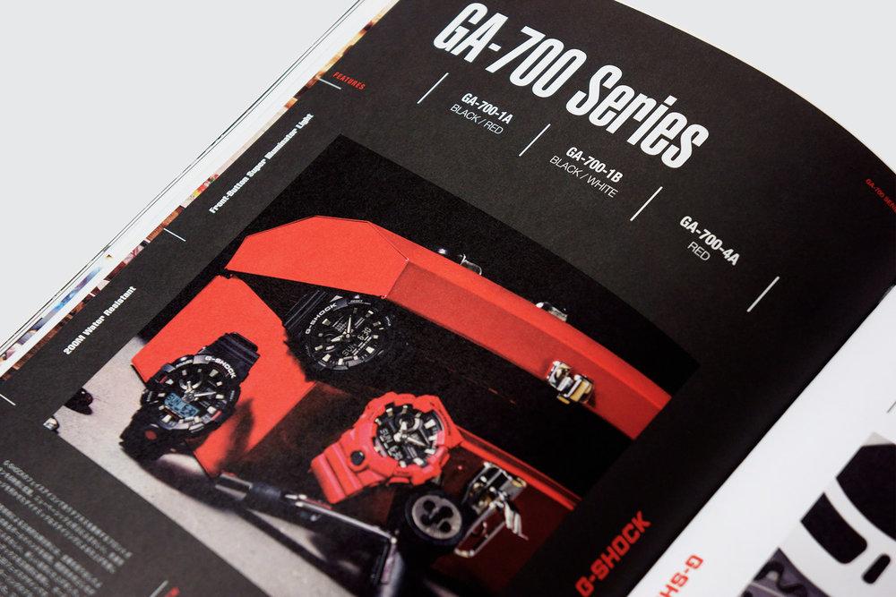g-shock book_ga700 seires.jpg