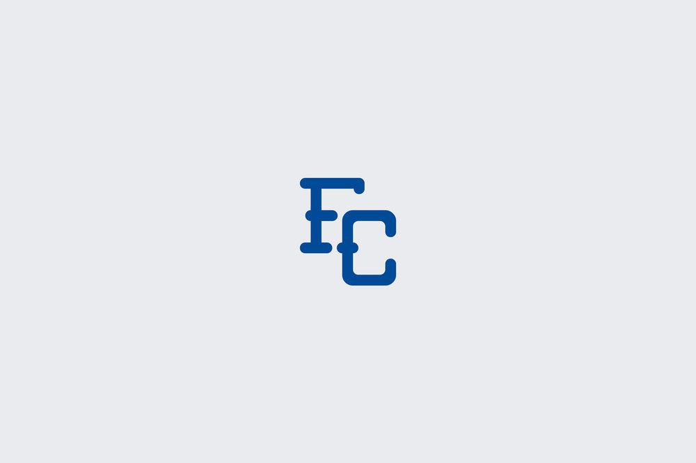 logo_FC-4.jpg