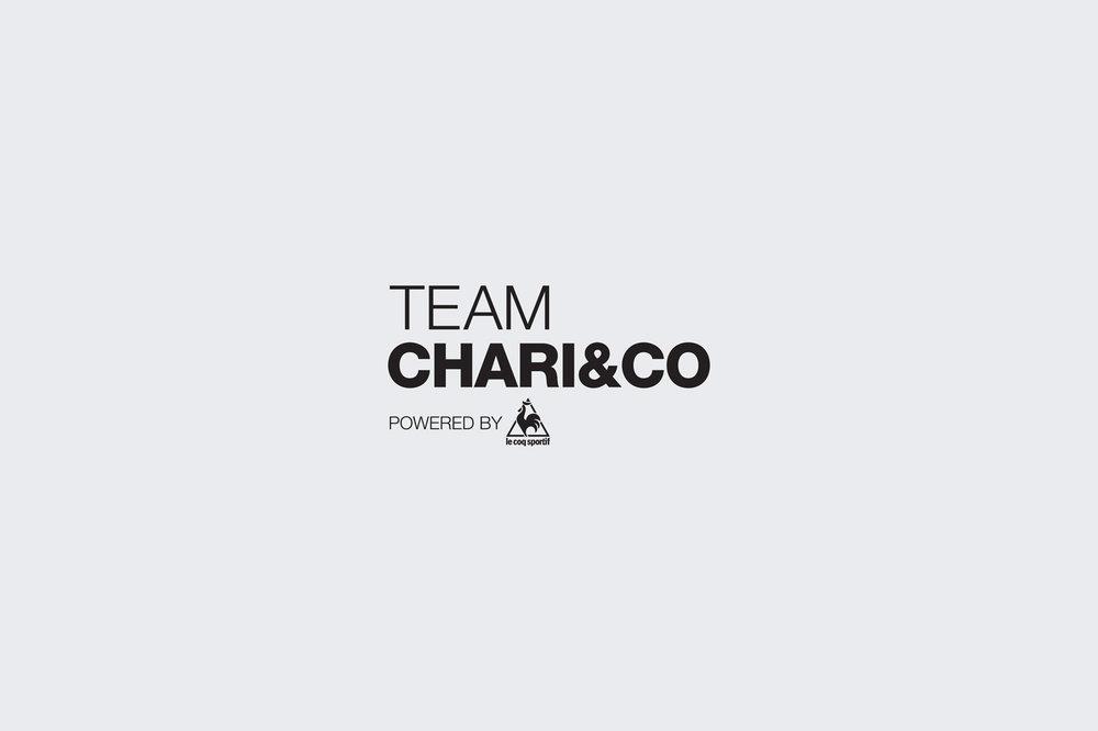 logo_le coq_2017-1.jpg