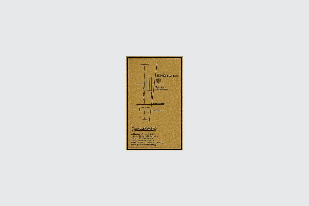 gcc_store card.jpg