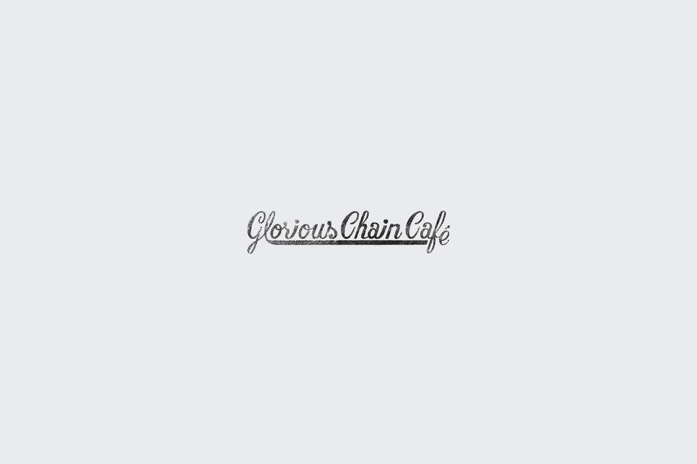logos_gcc.jpg
