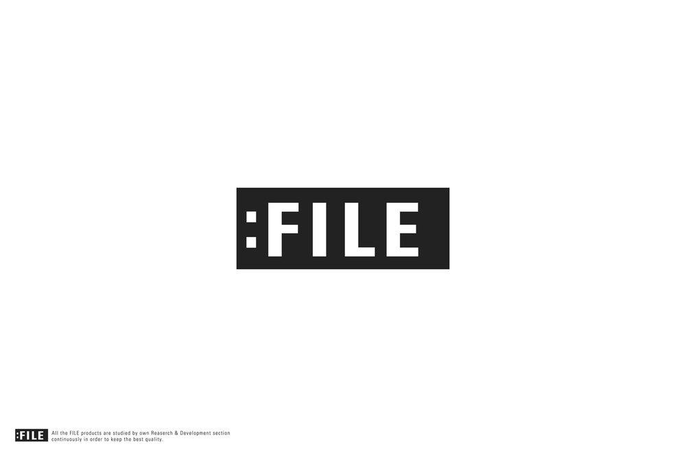 Branding_file_-1.jpg