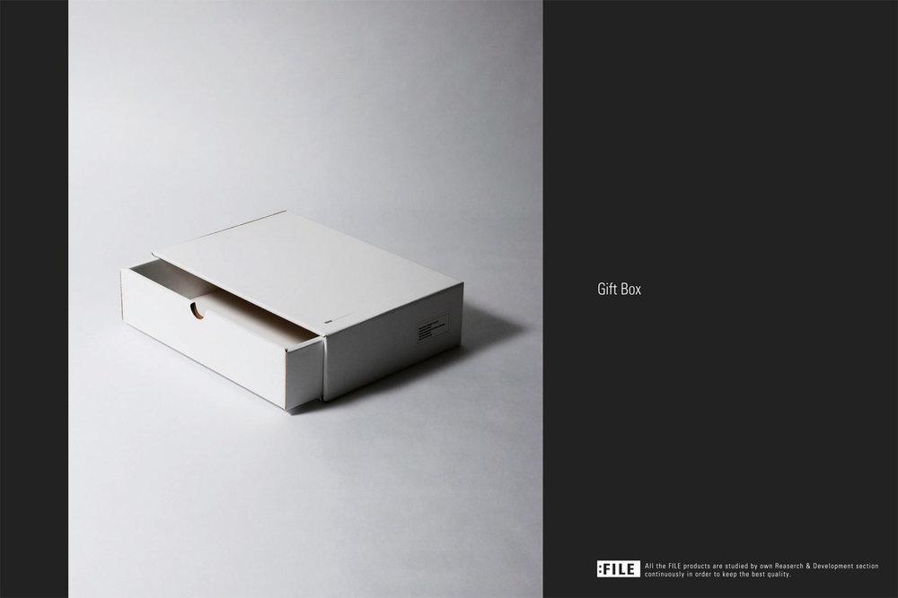 Branding_file_-5.jpg