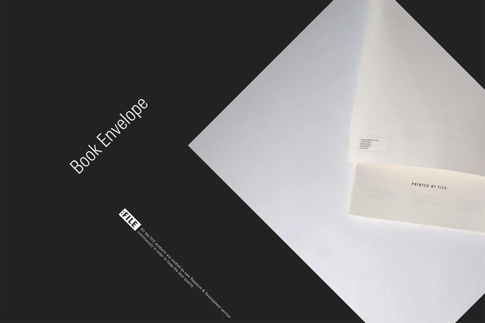 Branding_file_-6.jpg