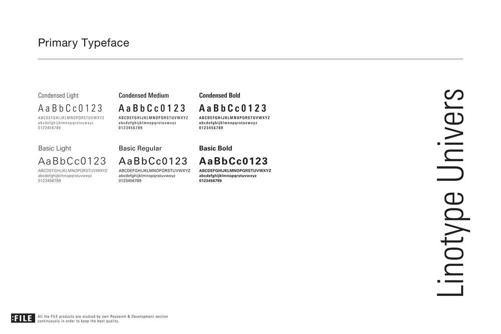 Branding_file_-3.jpg