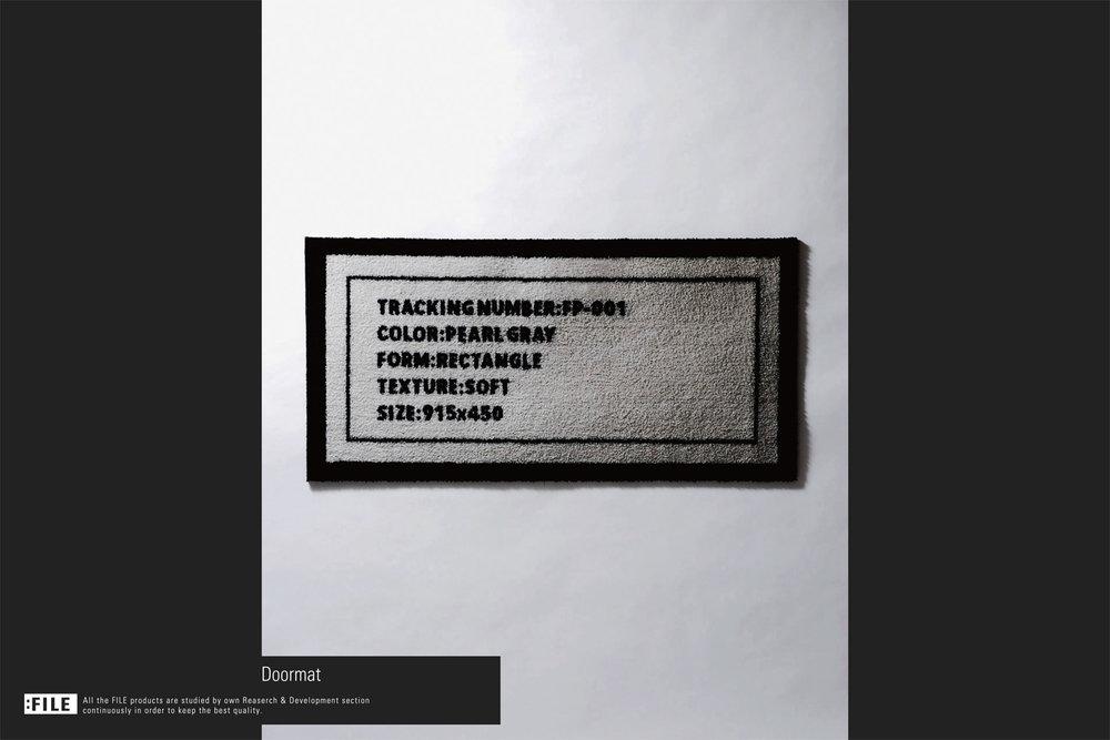 Branding_file_-9.jpg
