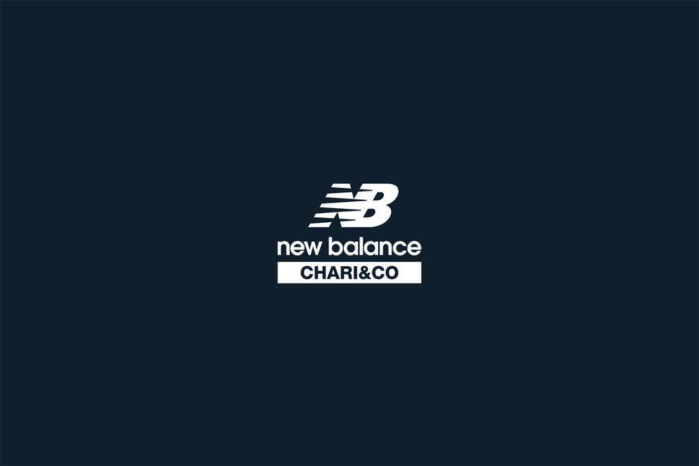 logo_NB-1.jpg